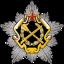 Ваенны камісарыят Віцебскай вобласці
