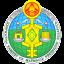 Дзяржаўны камітэт па маёмасці Рэспублікі Беларусь