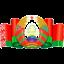Партал рэйтынгавай ацэнкі якасці аказання паслуг арганізацыямі Рэспублікі Беларусь
