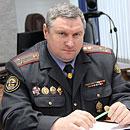 Михаил Дядичкин